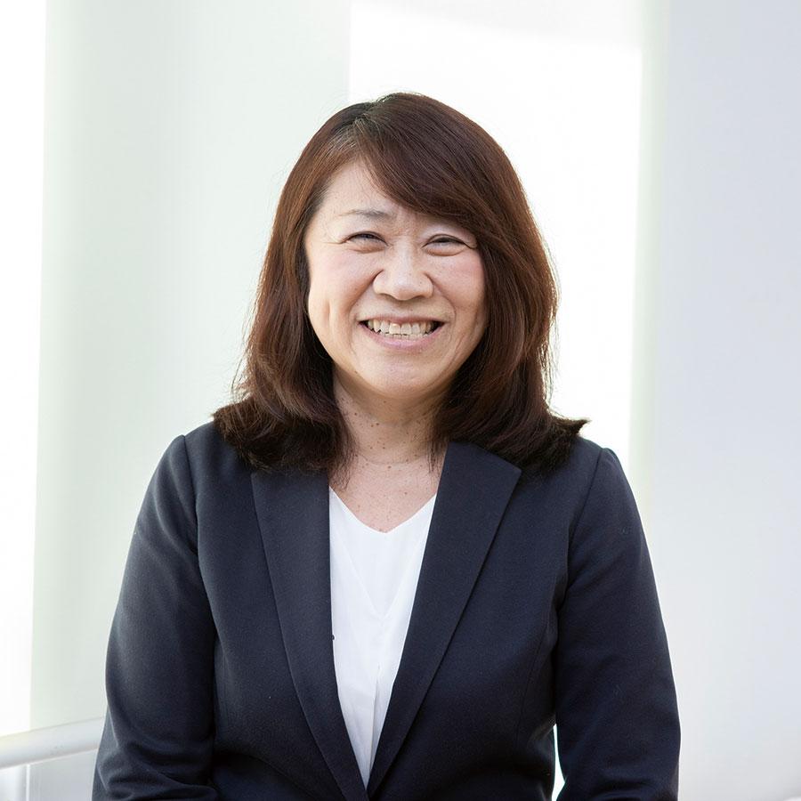 神奈川コグトレ研究会 代表